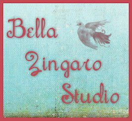Bella Zingaro Studio