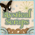 Mystical Scraps
