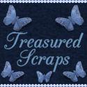Treasured Scraps